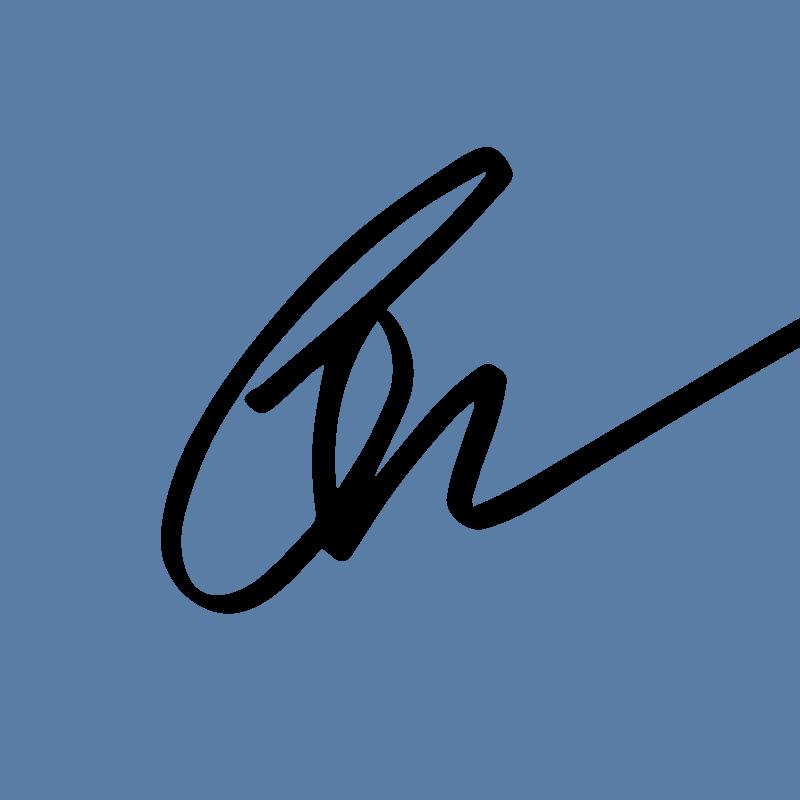 CPA_Logo_Blue