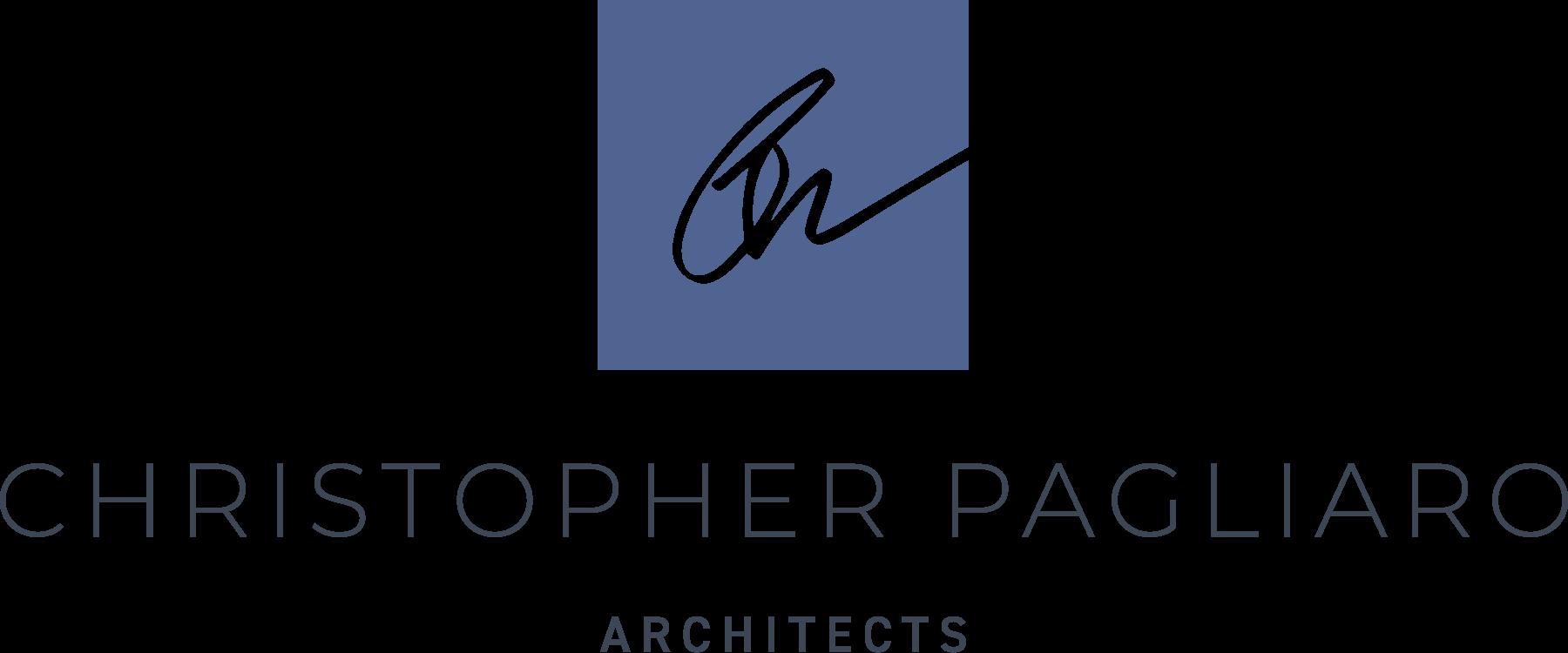 CPA_Logo_Color_Web